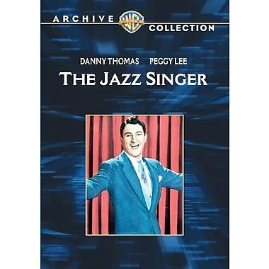 Jazz Singer, The (1953)