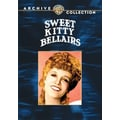 Sweet Kitty Bellairs (1930)