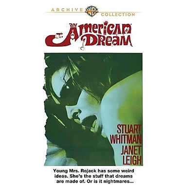 American Dream, An