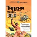 Tarzan And Valley Of Gold (1965)