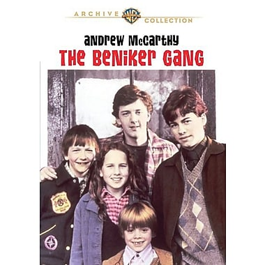 Beniker Gang, The