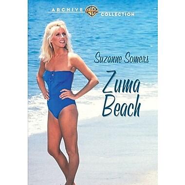 Zuma Beach (1978 TVM)