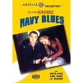 Navy Blues (1929)