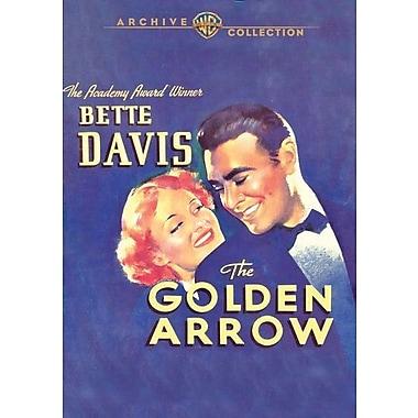 Golden Arrow (1936)