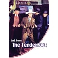 Tenderfoot, The (1932)