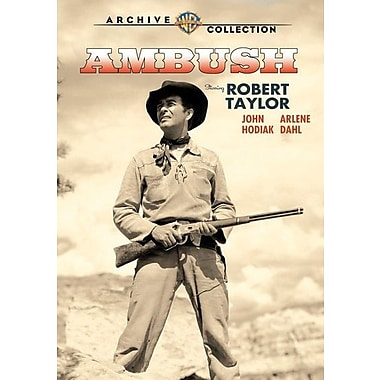 Ambush (1949)