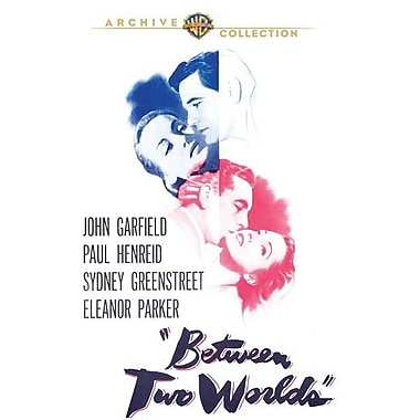 Between Two Worlds (1944)