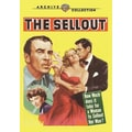 Sellout, The (1951)