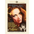 Locket, The (1946)