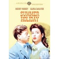 Summer Holiday (1948)