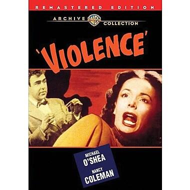 Violence (1947)