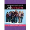 The New Adventures of Old Christine: The Complete Fourth Season