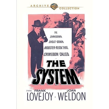 System, The (1953)