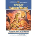 Animal World, The (1956)