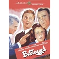 Betrayed (1944)