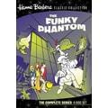Funky Phantom: Complete Series