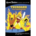 Thundarr The Barbarian: The Complete Series (1980-82)