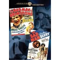 Wallace Beery Double Feature - The Bad Man of Brimstone/The Bad Man