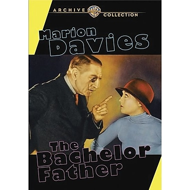Bachelor Father, The (1931)