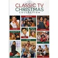 Classic Christmas Collection - Various TV Eps