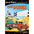 Dukes, The: The Complete Series