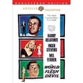 World, The Flesh and The Devil, The (1959)