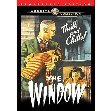 Window, The