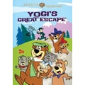 Yogi's Great Escape (1987)