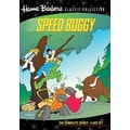 Speed Buggy: The Complete Series Collection
