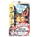Threat, The (1949)
