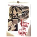 Night Unto Night (1949)