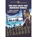 Tattooed Stranger, The (1950)