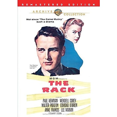 Rack, The