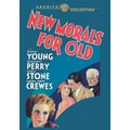 New Morals for Old