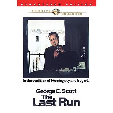 Last Run, The (1971)