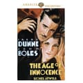 Age of Innocence, The (1934)