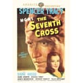 Seventh Cross, The