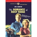 Romance of Rosy Ridge, The