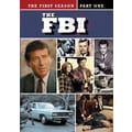 FBI, The: The First Season Part One