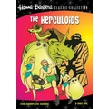 Herculoids, The: Complete Original Animated Series