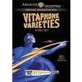 Vitaphone Varieties 1926-30