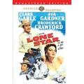 Lone Star (1952)