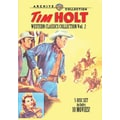 Tim Holt Western Classic Collection Vol.2