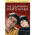 Courtship of Eddie's Father, The: The Complete First Season