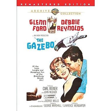 Gazebo, The