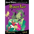 Dragon's Lair: The Complete Series (2-Disc Set)