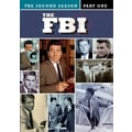 FBI, The: The Second Season Part One
