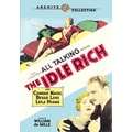 Idle Rich, The