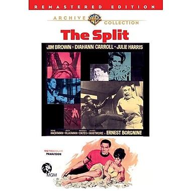 Split, The