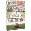 NFL FOOTBALL LIFE, A SEASON 1 [4-Disc Set]